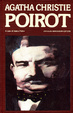 Cover of Poirot