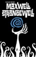 Cover of Maxwell Strangewell