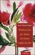Cover of Meditazioni per donne che hanno troppo da fare