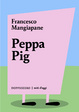 Cover of Peppa Pig