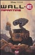 Cover of Wall-E