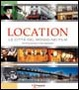 Cover of Location
