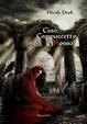 Cover of Ciao, Cappuccetto Rosso!