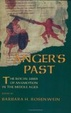 Cover of Anger's Past