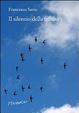 Cover of Il silenzio della felicità