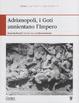 Cover of Adrianopoli, i Goti annientano l'Impero