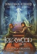Cover of Lockwood & Co.