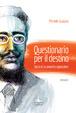 Cover of Questionario per il destino