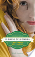 Cover of Il bacio dell'ombra
