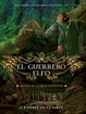 Cover of El guerrero elfo