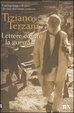 Cover of Lettere contro la guerra