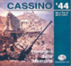 Cover of Cassino 1944
