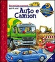 Cover of Auto e camion