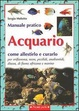 Cover of Acquario