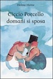 Cover of Ciccio Porcello domani si sposa