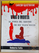 Cover of Viva o morta