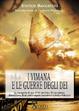 Cover of I Vimana e le guerre degli dei