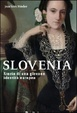 Cover of Slovenia