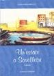 Cover of Un'estate a Savelletri