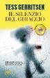 Cover of Il silenzio del ghiaccio