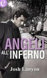 Cover of Angeli all'inferno
