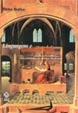 Cover of LINGUAGENS E COMUNIDADES NOS PRIMORDIOS DA EUROPA