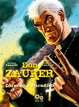 Cover of Don Zauker