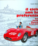 Cover of Il cielo non ha preferenze