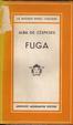 Cover of Fuga