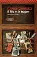 Cover of Il filo e le tracce