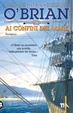 Cover of Ai confini del mare