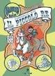 Cover of Il piccolo re