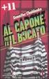 Cover of Al Capone mi fa il bucato