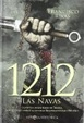 Cover of 1212: Las Navas