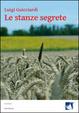Cover of Le stanze segrete