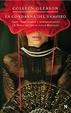 Cover of La condanna del Vampiro