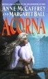 Cover of Acorna