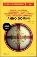 Cover of Anno Domini
