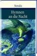 Cover of Hymnen an die Nacht. Hymnen, Lieder und andere Gedichte