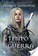 Cover of Il tempo della guerra