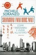 Cover of Shangai (mai dire mai)