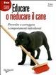 Cover of Educare e rieducare il cane