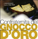 Cover of Confraternita del gnocco d'oro