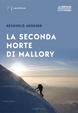 Cover of La seconda morte di Mallory