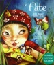 Cover of Le fate