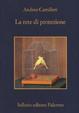 Cover of La rete di protezione