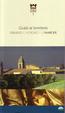 Cover of Viaggio nel cuore delle Marche - Vol. 1
