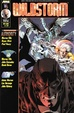 Cover of Wildstorm #11