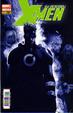 Cover of Gli Incredibili X-Men n. 211