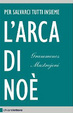 Cover of L'arca di Noè